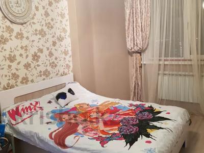 3-комнатная квартира, 110 м², 22/23 этаж, Асан кайгы 2 за 37 млн 〒 в Нур-Султане (Астана), р-н Байконур — фото 16
