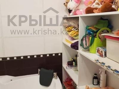 3-комнатная квартира, 110 м², 22/23 этаж, Асан кайгы 2 за 37 млн 〒 в Нур-Султане (Астана), р-н Байконур — фото 17