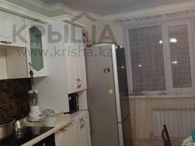3-комнатная квартира, 110 м², 22/23 этаж, Асан кайгы 2 за 37 млн 〒 в Нур-Султане (Астана), р-н Байконур — фото 5
