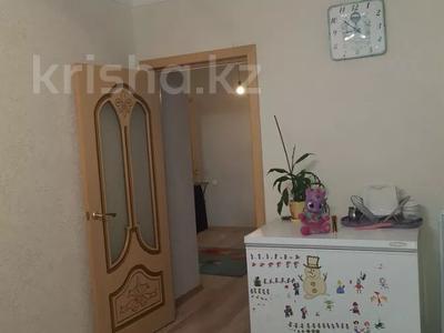 3-комнатная квартира, 110 м², 22/23 этаж, Асан кайгы 2 за 37 млн 〒 в Нур-Султане (Астана), р-н Байконур — фото 6