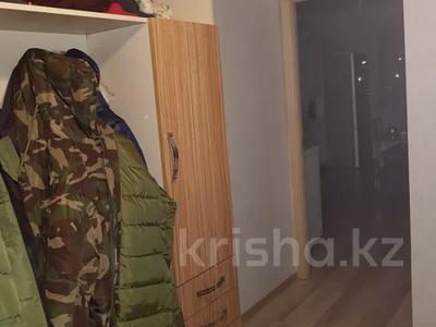 3-комнатная квартира, 110 м², 22/23 этаж, Асан кайгы 2 за 37 млн 〒 в Нур-Султане (Астана), р-н Байконур — фото 8