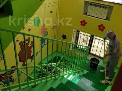 Здание, Лихошерствова 10 площадью 2000 м² за 999 999 〒 в Алматы — фото 2