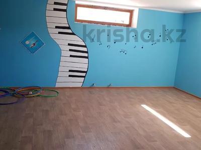 Здание, Лихошерствова 10 площадью 2000 м² за 999 999 〒 в Алматы — фото 3