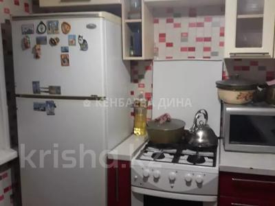 2-комнатная квартира, 46 м², 2/4 этаж, мкр №2, Мкр №2 за 14.8 млн 〒 в Алматы, Ауэзовский р-н — фото 3