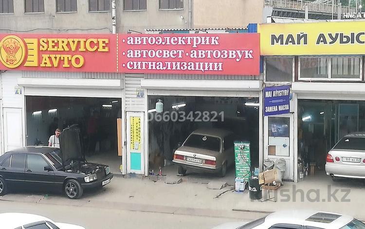 СТО за 11.8 млн 〒 в Алматы, Алатауский р-н