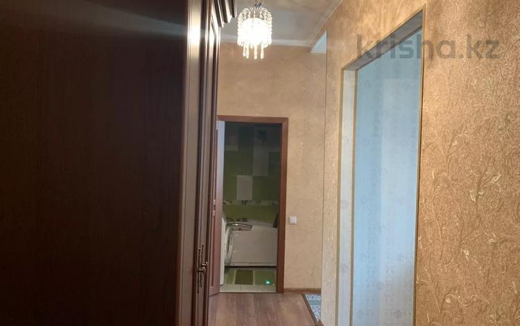 2-комнатная квартира, 56.5 м², 3/5 этаж, Торайгырова 81 — Короленко за 14.3 млн 〒 в Павлодаре