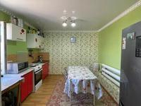 5-комнатный дом, 120 м², 6 сот., Казыбекова за 23 млн 〒 в Жезказгане