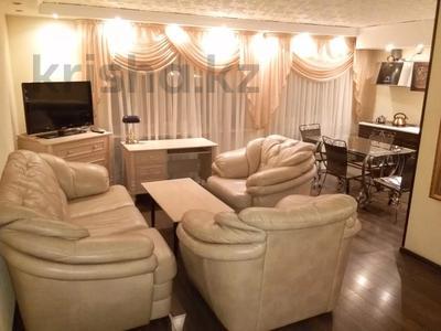 3-комнатная квартира, 65 м², 6/9 этаж посуточно, Торайгырова 6 — Торайгырова за 12 888 〒 в Павлодаре
