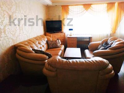3-комнатная квартира, 65 м², 6/9 этаж посуточно, Торайгырова 6 — Торайгырова за 12 888 〒 в Павлодаре — фото 3