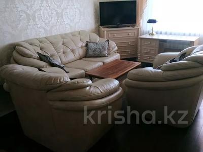 3-комнатная квартира, 65 м², 6/9 этаж посуточно, Торайгырова 6 — Торайгырова за 12 888 〒 в Павлодаре — фото 2