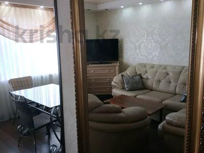3-комнатная квартира, 65 м², 6/9 этаж посуточно, Торайгырова 6 — Торайгырова за 12 888 〒 в Павлодаре — фото 9