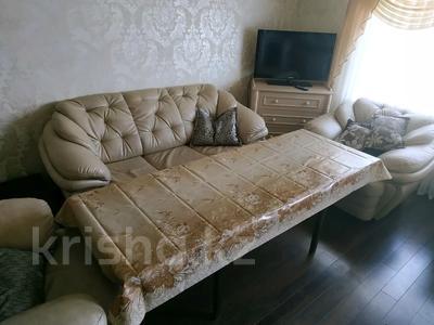 3-комнатная квартира, 65 м², 6/9 этаж посуточно, Торайгырова 6 — Торайгырова за 12 888 〒 в Павлодаре — фото 10