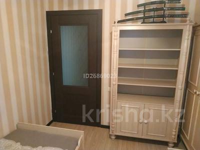 3-комнатная квартира, 65 м², 6/9 этаж посуточно, Торайгырова 6 — Торайгырова за 12 888 〒 в Павлодаре — фото 5