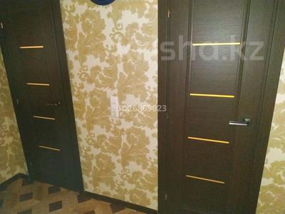 3-комнатная квартира, 65 м², 6/9 этаж посуточно, Торайгырова 6 — Торайгырова за 12 888 〒 в Павлодаре — фото 8