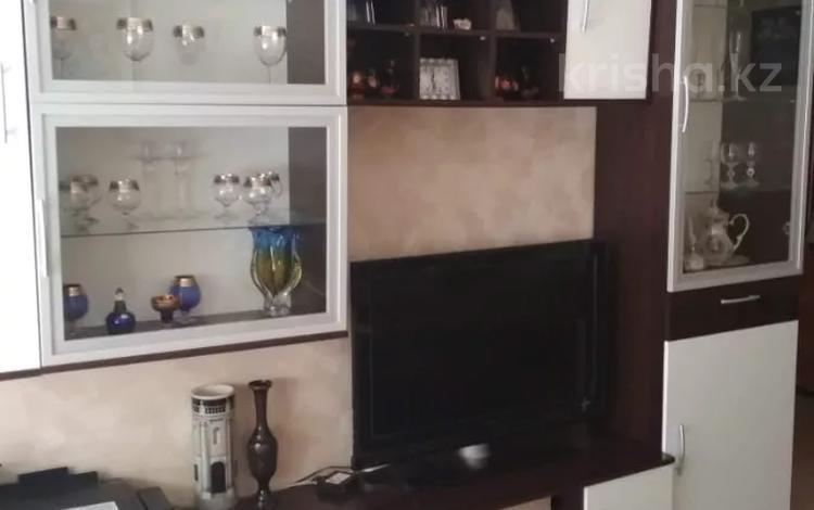 2-комнатная квартира, 44.2 м², 1/5 этаж, Мухита 95/1 — проспект Евразия за 12.5 млн 〒 в Уральске