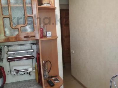 2-комнатная квартира, 44.2 м², 1/5 этаж, Мухита 95/1 — проспект Евразия за 14 млн 〒 в Уральске