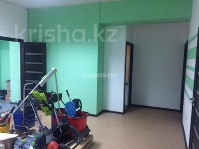 Магазин площадью 216 м², Тургенев көшесі 40А за 30 млн 〒 в Актобе, мкр 5 — фото 3