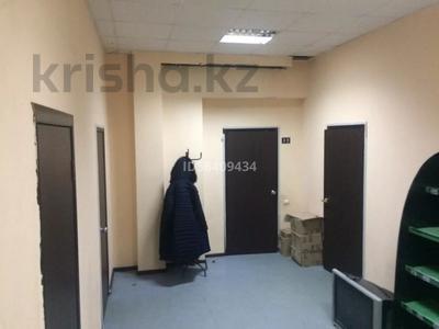 Магазин площадью 216 м², Тургенев көшесі 40А за 30 млн 〒 в Актобе, мкр 5 — фото 4
