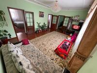 6-комнатный дом, 114 м², 10 сот., Онеге 7 за 28 млн 〒 в
