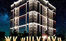 2-комнатная квартира, 72.4 м², проспект Шахтеров 46/1 за ~ 21.7 млн 〒 в Караганде