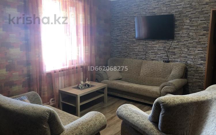 3-комнатный дом, 60 м², 10 сот., 2-й Северный проезд 26 за 18 млн 〒 в Экибастузе