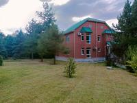 5-комнатный дом, 350 м², 34 сот., мкр Ремизовка за 432 млн 〒 в Алматы, Бостандыкский р-н