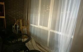 1-комнатная квартира, 51 м², 2/5 этаж, Набережная улица 62 за 16 млн 〒 в Щучинске