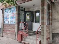 действующий туристический бизнес за 80 млн 〒 в Усть-Каменогорске