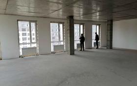 Офис площадью 190 м², 187-ая улица 5 — Кенжебека Кумисбекова за 36 млн 〒 в Нур-Султане (Астана), Сарыарка р-н