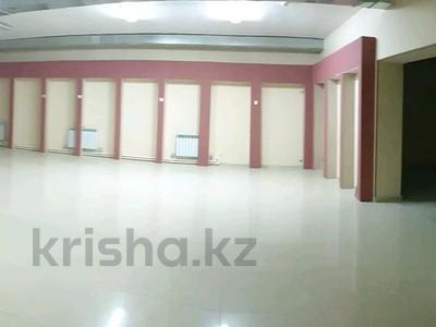 Здание, Микрорайон 29а площадью 1800 м² за 2 000 〒 в Актау — фото 3