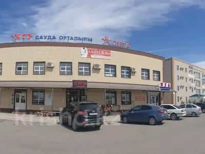 Здание, Микрорайон 29а площадью 1800 м² за 2 000 〒 в Актау — фото 4