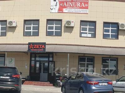 Здание, Микрорайон 29а площадью 1800 м² за 2 000 〒 в Актау