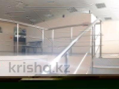 Здание, Микрорайон 29а площадью 1800 м² за 2 000 〒 в Актау — фото 2
