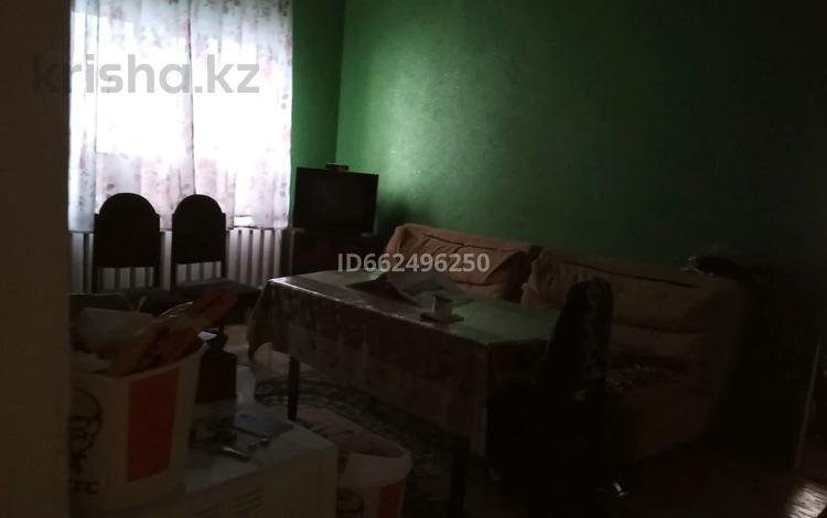 4-комнатный дом, 140 м², 8.5 сот., Жетысу 1 — Космонавтов за 16 млн 〒 в