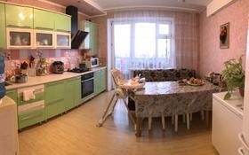 3-комнатная квартира, 100 м², 5/5 этаж, Валиханова — Азия за ~ 31.8 млн 〒 в Петропавловске