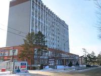 2-комнатная квартира, 54 м², 8 этаж помесячно, улица Михаила Исиналиева 1 за 150 000 〒 в Павлодаре