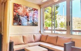 3-комнатная квартира, 75 м², 1/4 этаж, Pintor antonio amoros за ~ 33.6 млн 〒 в Аликанте