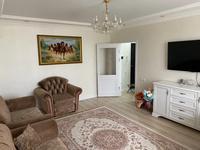 4-комнатная квартира, 88 м², 7/10 этаж, Сарыарка 6 за 40.5 млн 〒 в Караганде, Казыбек би р-н