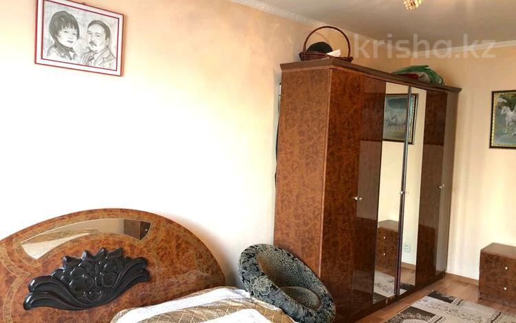3-комнатная квартира, 61 м², 1/6 этаж, проспект Абылай-Хана 13 за 15.1 млн 〒 в Кокшетау