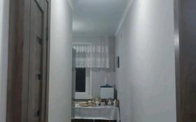 1-комнатная квартира, 32 м², 1/5 этаж, Васильковский 16 за 9 млн 〒 в Кокшетау