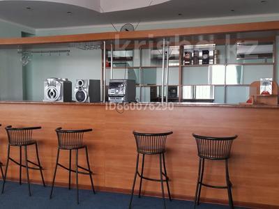 База отдыха. гостиница, ресторан. комплекс за 300 млн 〒 в Капчагае — фото 12