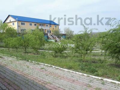 База отдыха. гостиница, ресторан. комплекс за 300 млн 〒 в Капчагае