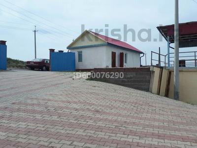 База отдыха. гостиница, ресторан. комплекс за 300 млн 〒 в Капчагае — фото 3