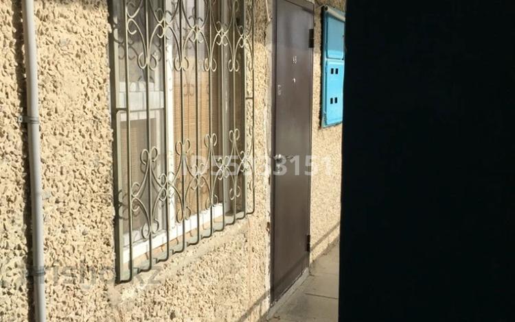 2-комнатная квартира, 60 м², 7/9 этаж, 28-й мкр 18 за 11 млн 〒 в Актау, 28-й мкр