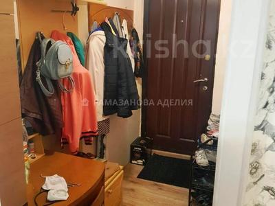 2-комнатная квартира, 42 м², 3/4 этаж, Мауленова — Айтеке Би за 20.5 млн 〒 в Алматы, Алмалинский р-н
