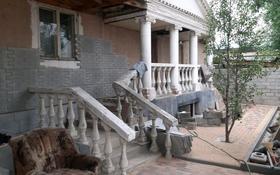 1-комнатный дом, 32 м², мкр Калкаман-2 86 за 9.5 млн 〒 в Алматы, Наурызбайский р-н