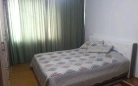 3-комнатная квартира, 70 м², 3/5 этаж, 3 мкр. мушелтой за 19 млн 〒 в Талдыкоргане