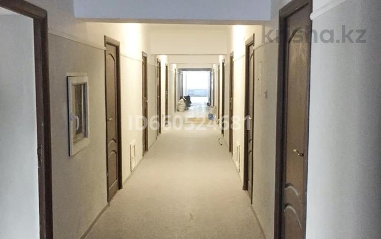 Офис площадью 20 м², проспект Сакена Сейфуллина 174/2 за 50 000 〒 в Алматы, Турксибский р-н