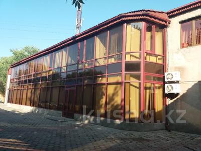 Здание, площадью 972 м², Ленина 10А за 650 млн 〒 в Караганде, Казыбек би р-н — фото 2