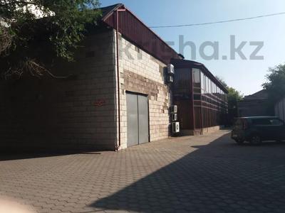 Здание, площадью 972 м², Ленина 10А за 650 млн 〒 в Караганде, Казыбек би р-н — фото 3